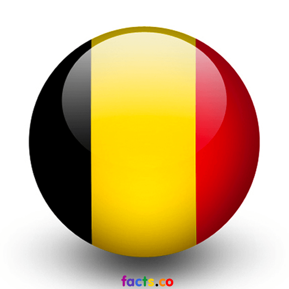 Belgium Flag All about Belgium Flag colors, meaning