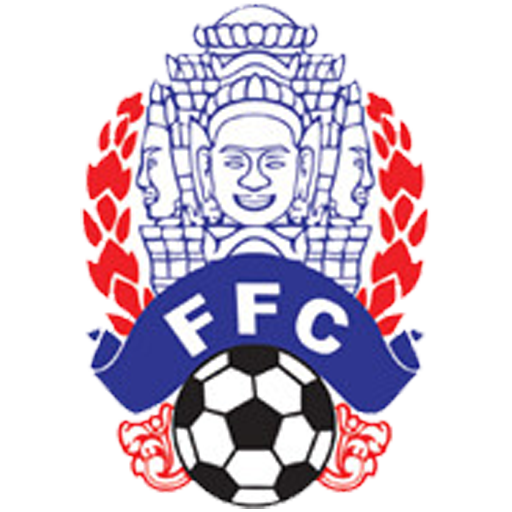 Cambodia Football FTS – FTS For Cambodian