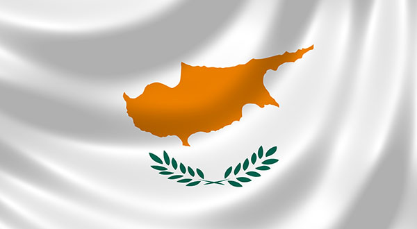 About Cyprus | OCSD2017 Workshop