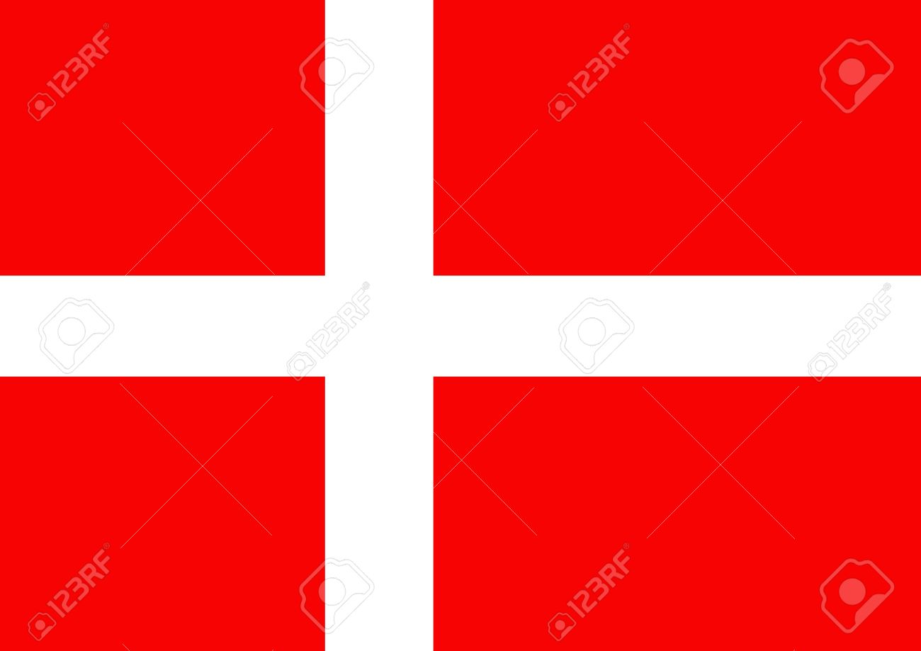 Denmark Flag Wallpapers Android Apps on Google Play