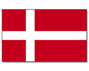Denmark Flag Gifts on Zazzle