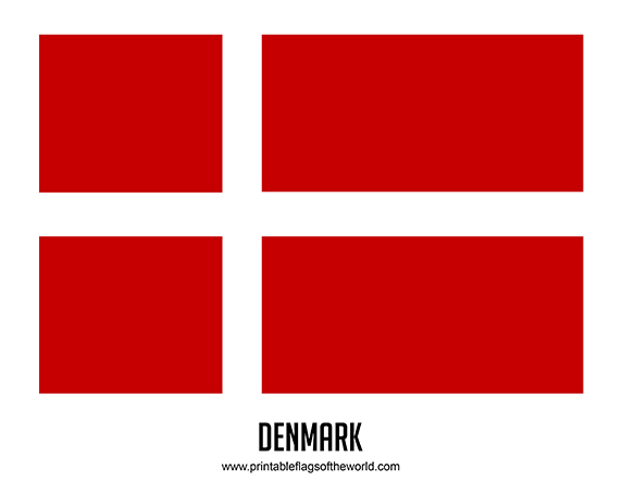 File:Flag of Denmark.svg Wikipedia
