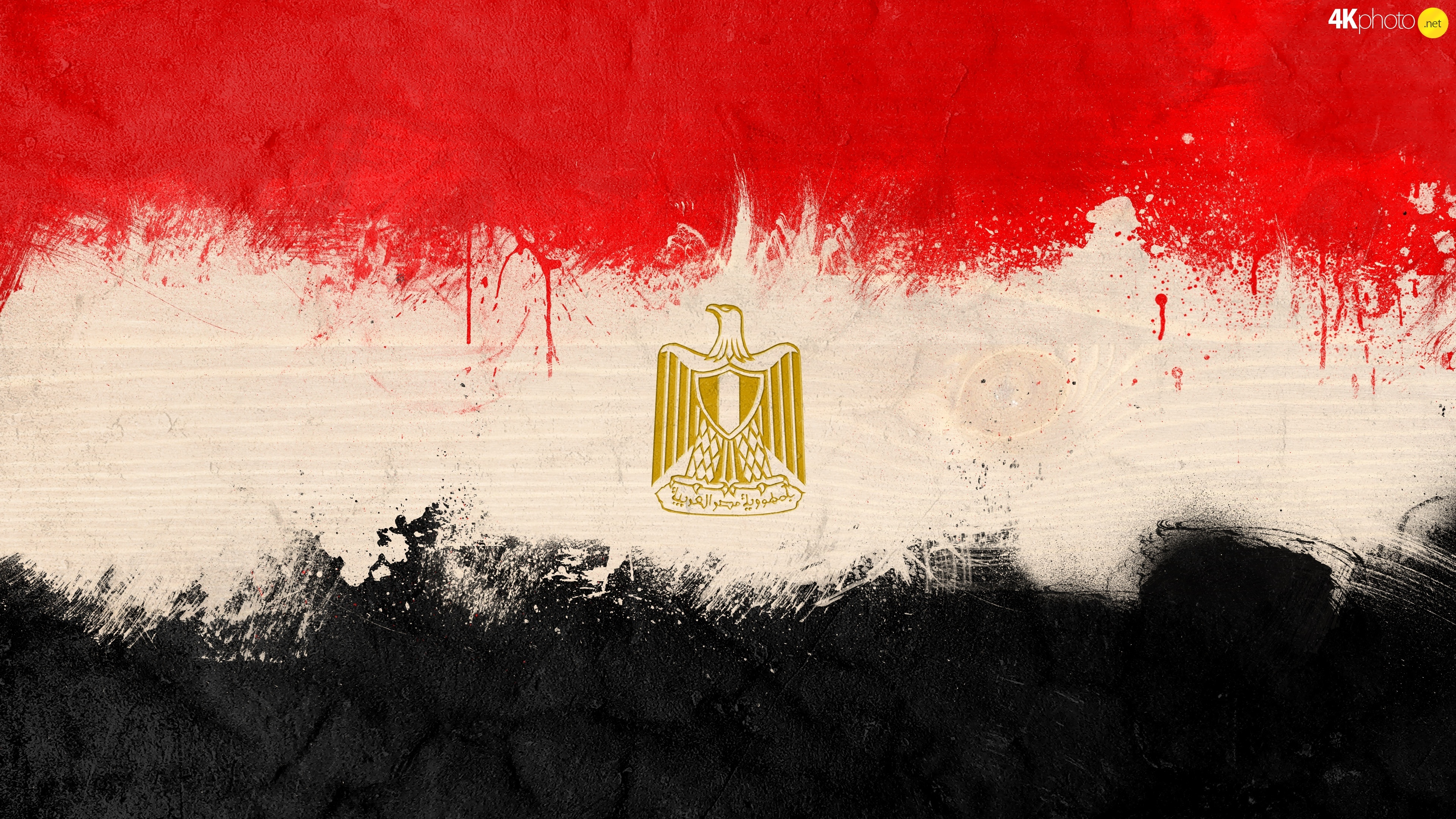 Egypt Flag colors Egypt Flag meaning history
