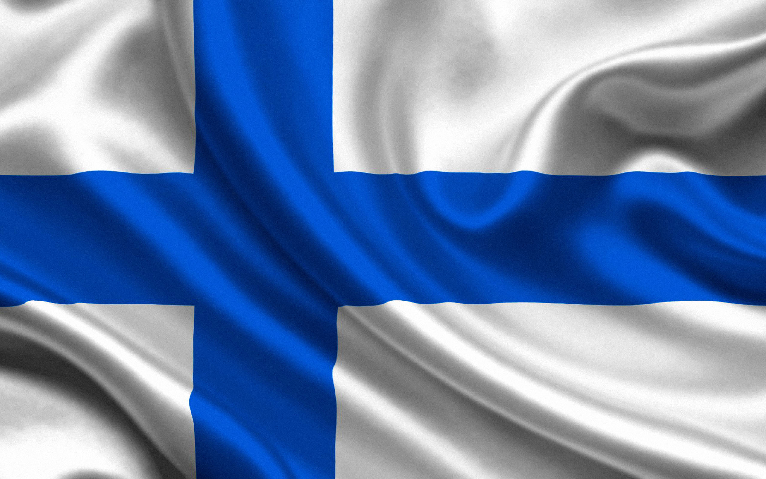 Flag of Finland Wikipedia