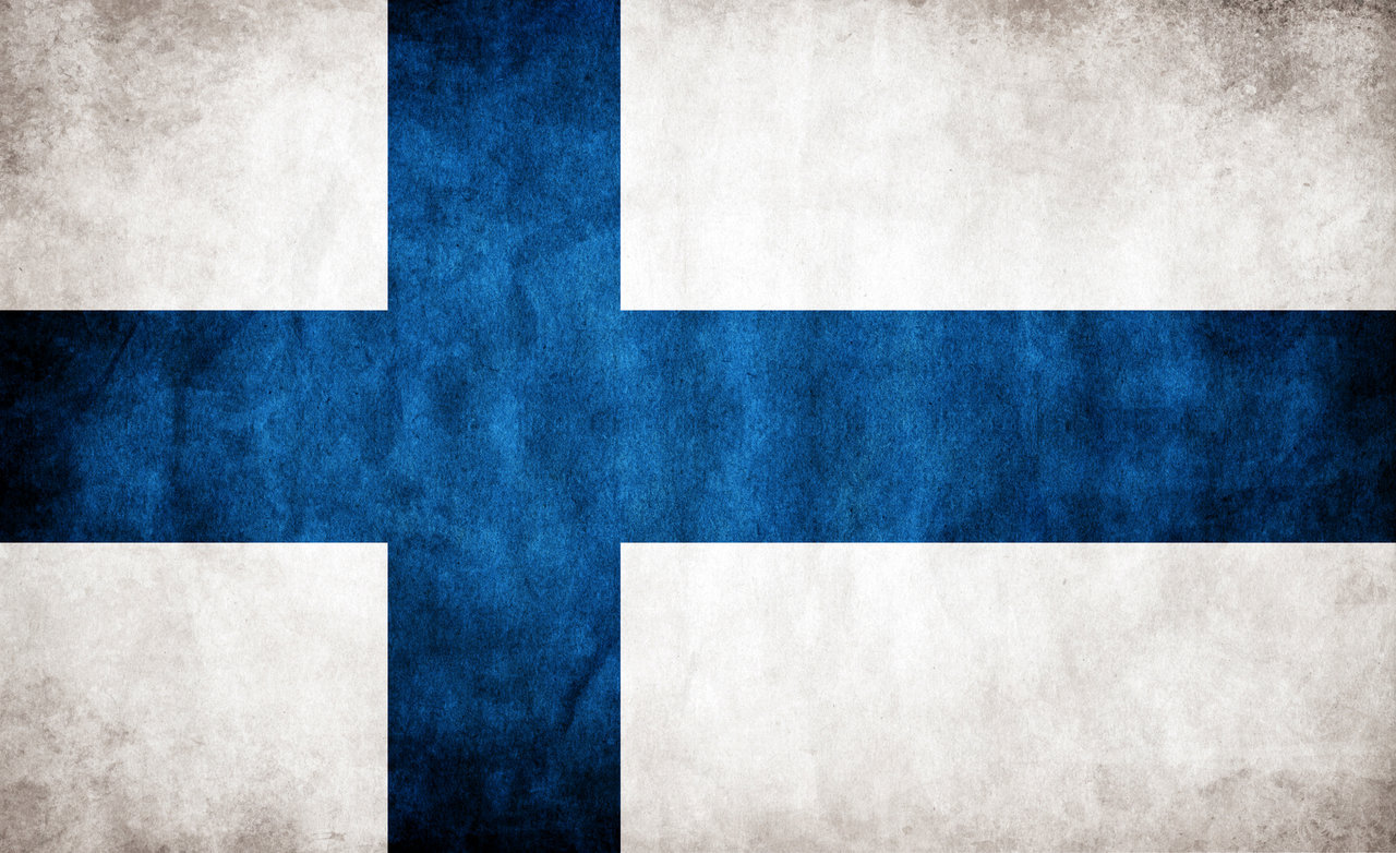 Flag of Finland | Find the best design for Finnish Flag