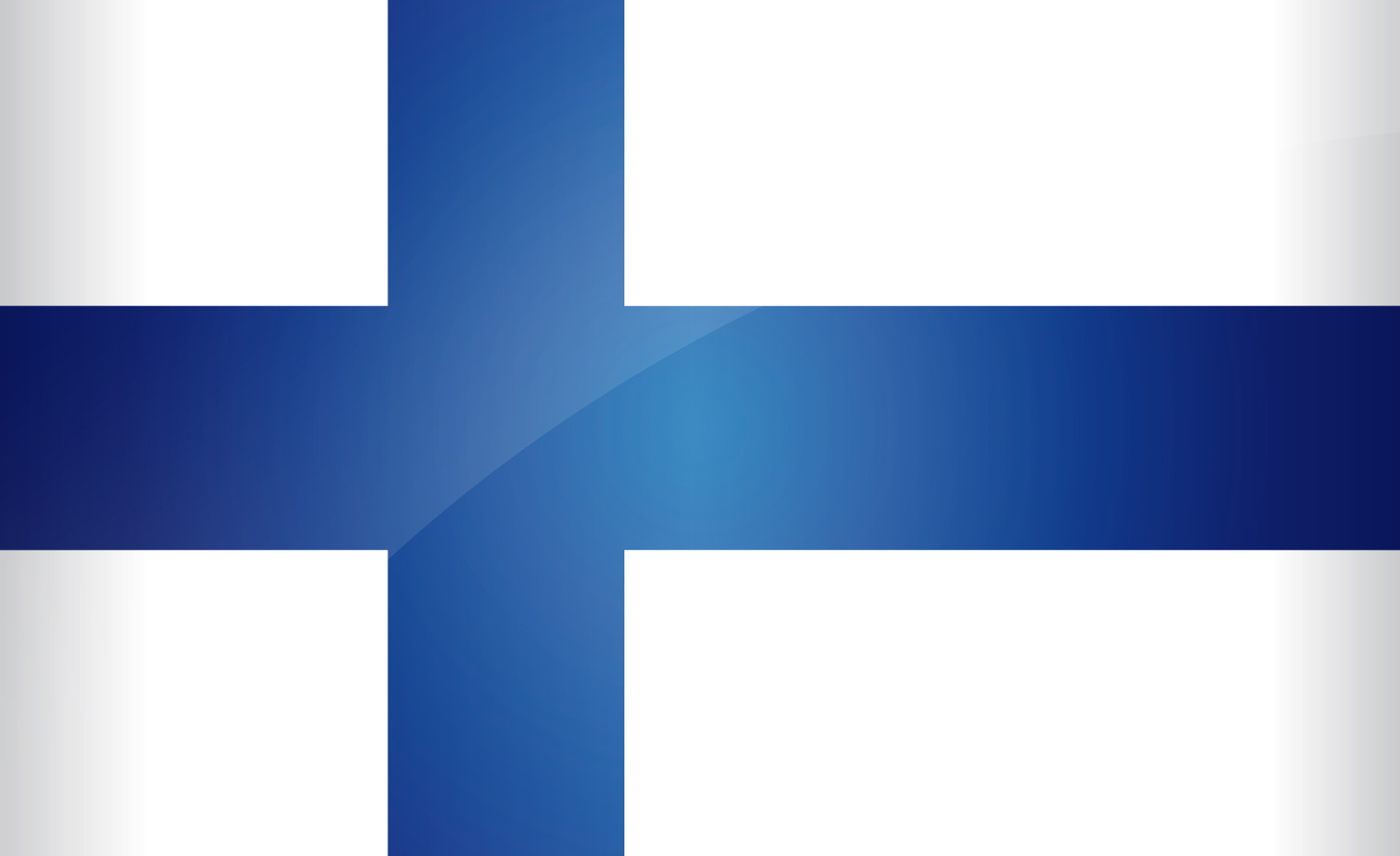 Finland Flag, Flag of Finland