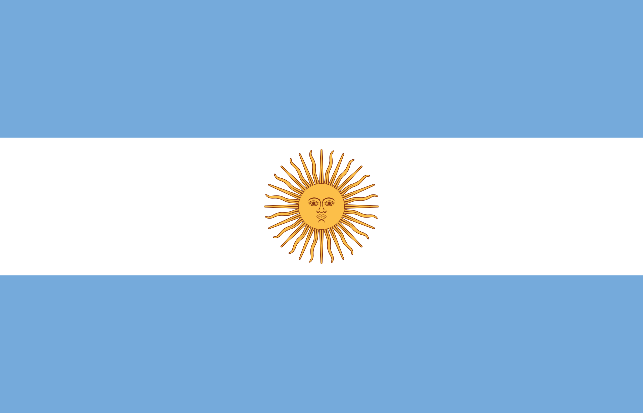 Flag of Argentina Wikipedia