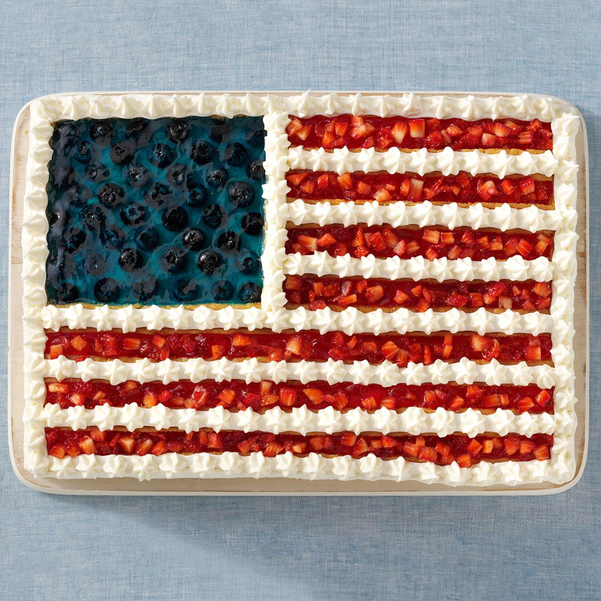 17 Best images about Flag Day on Pinterest | The muse, Us flags