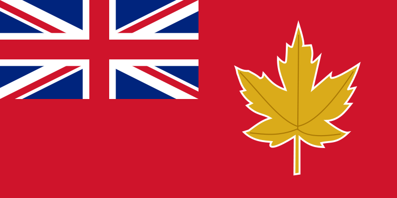 Amazon.: Canadian 3 feet by 5 feet Polyester Flag : Outdoor