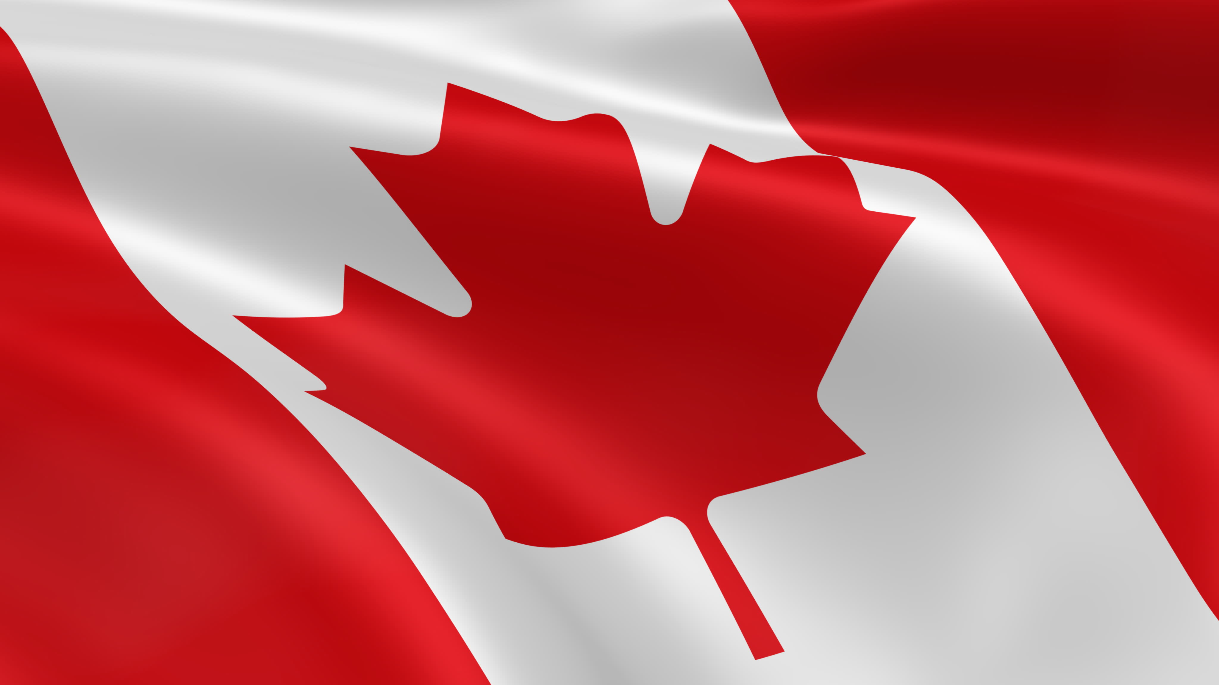 National Flag of Canada The Canadian Encyclopedia