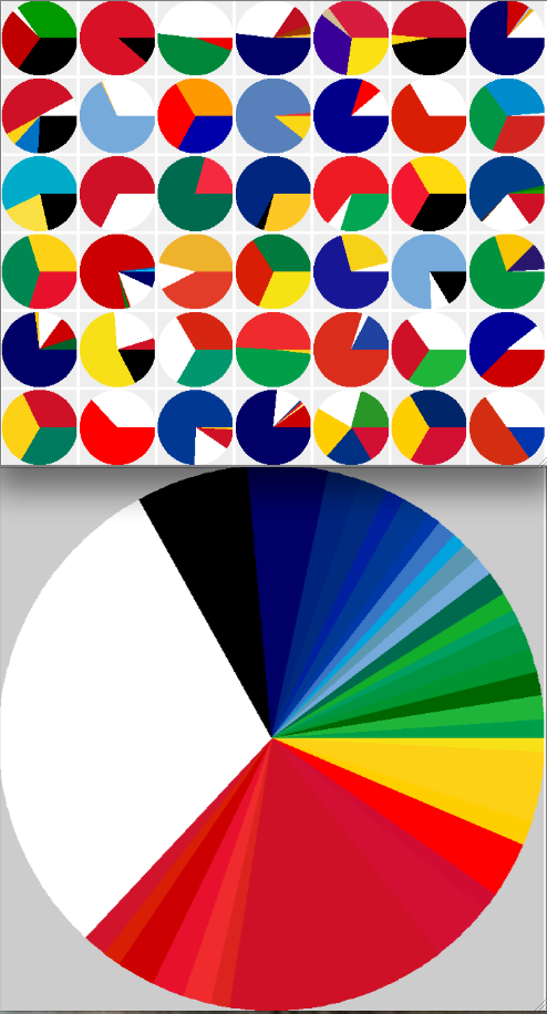 flag colors/index.jade at master · reimertz/flag colors · GitHub