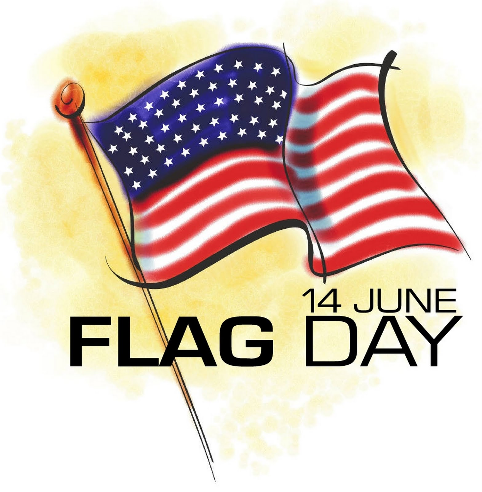 The History Of Flag Day A1 Exterminators