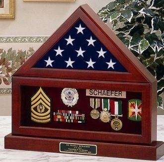 17 Best ideas about Flag Display Case on Pinterest | Woodworking