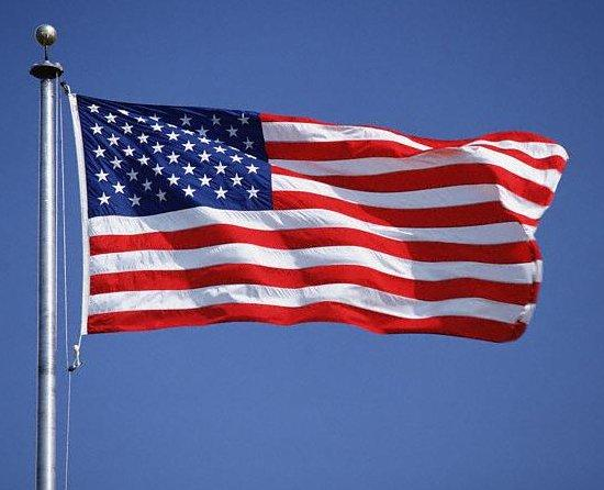 Flag Flying Requests AirForceMemorial