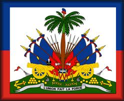 17 Best ideas about Haiti Flag on Pinterest | Haiti, Haitian flag