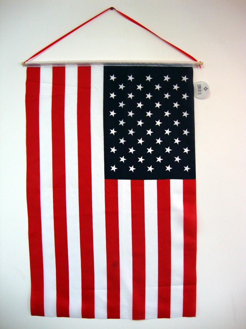 American Flag Photo Hanging – images free download