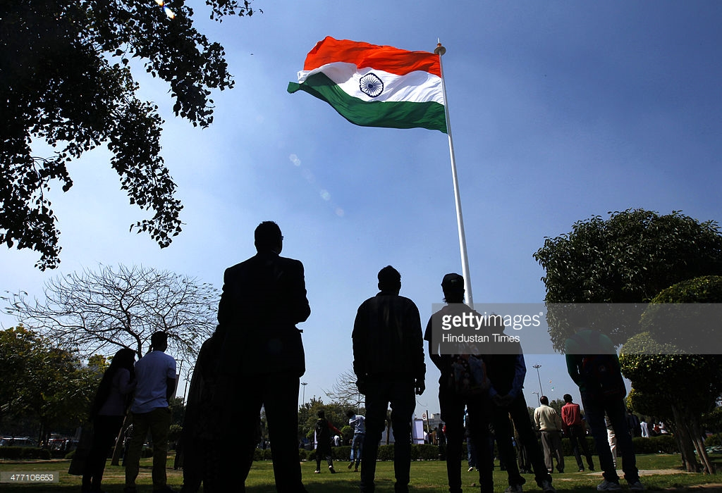 Flag Hoisting Stock Photos and Pictures | Getty Images