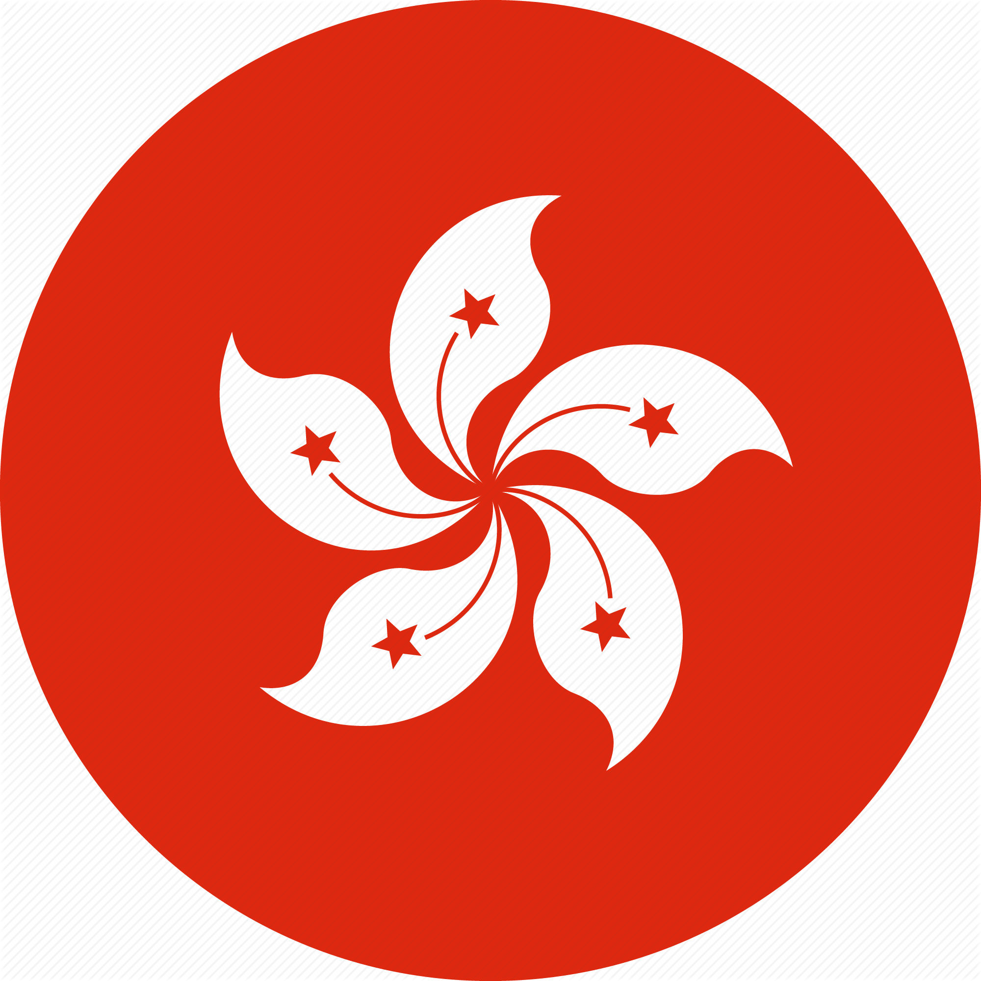 Flag of Hong Kong Wikipedia
