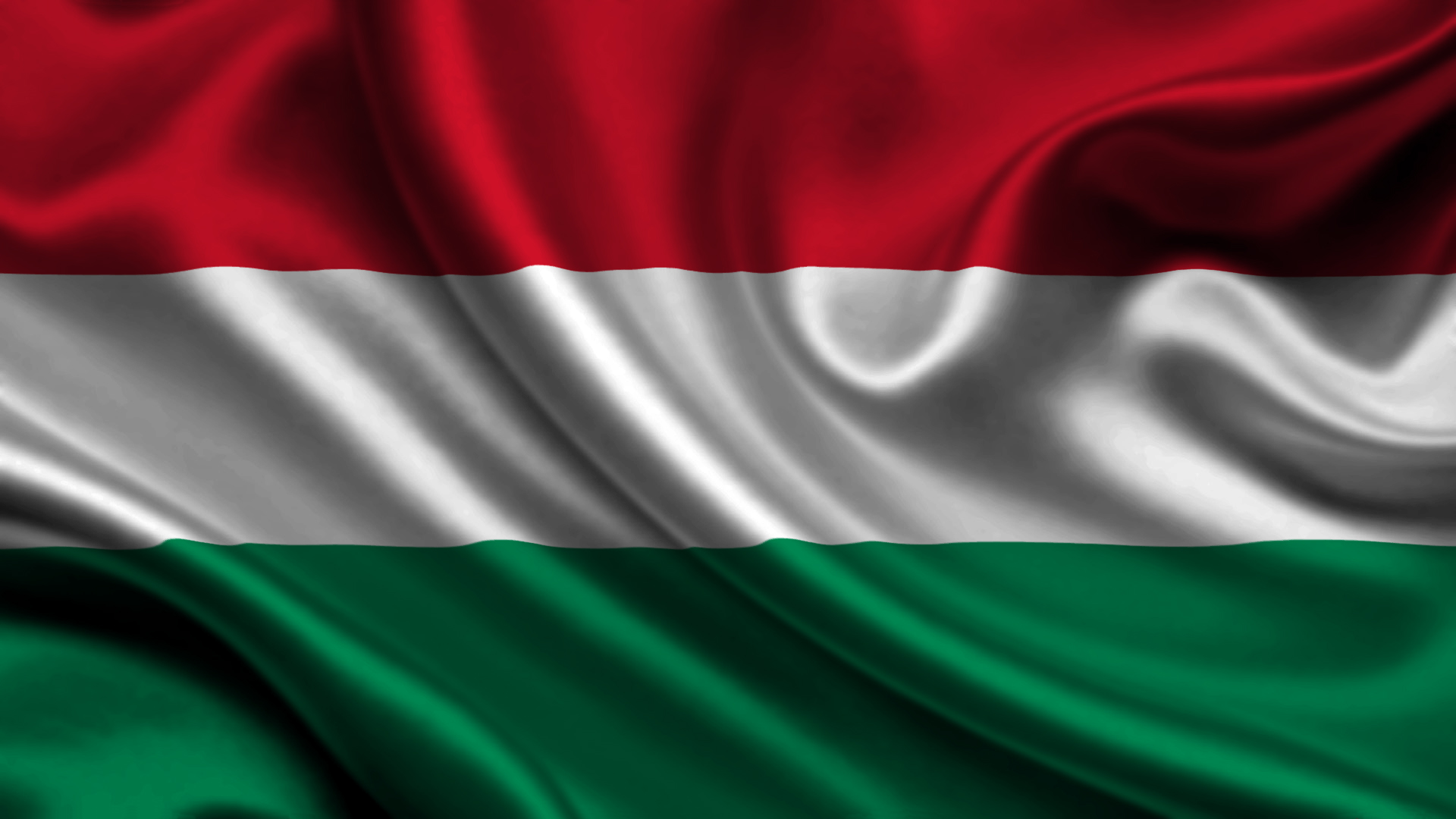 Hungary Flag colors Hungary Flag meaning history