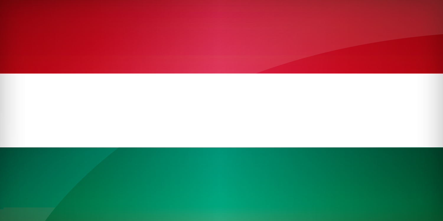 Flag of Hungary Wikipedia