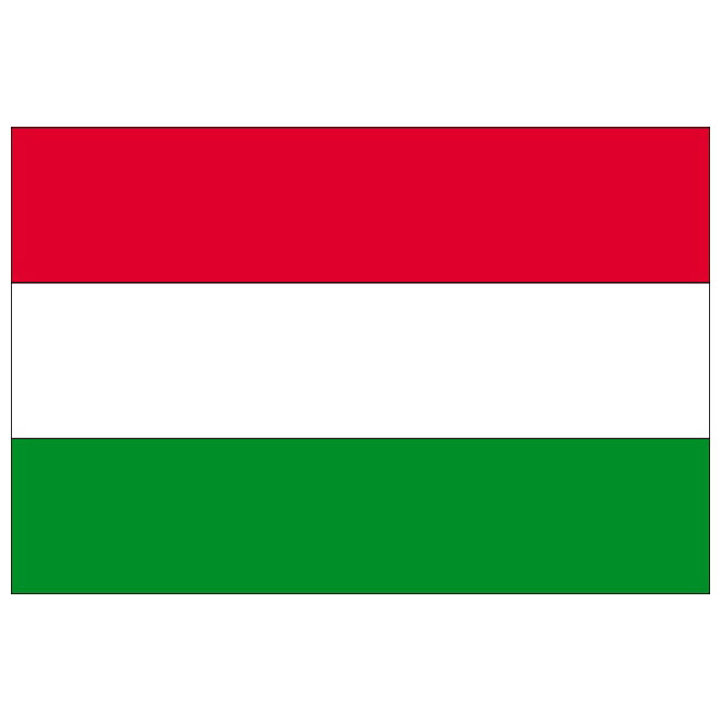 Hungary Grunge Flag by think0 on DeviantArt