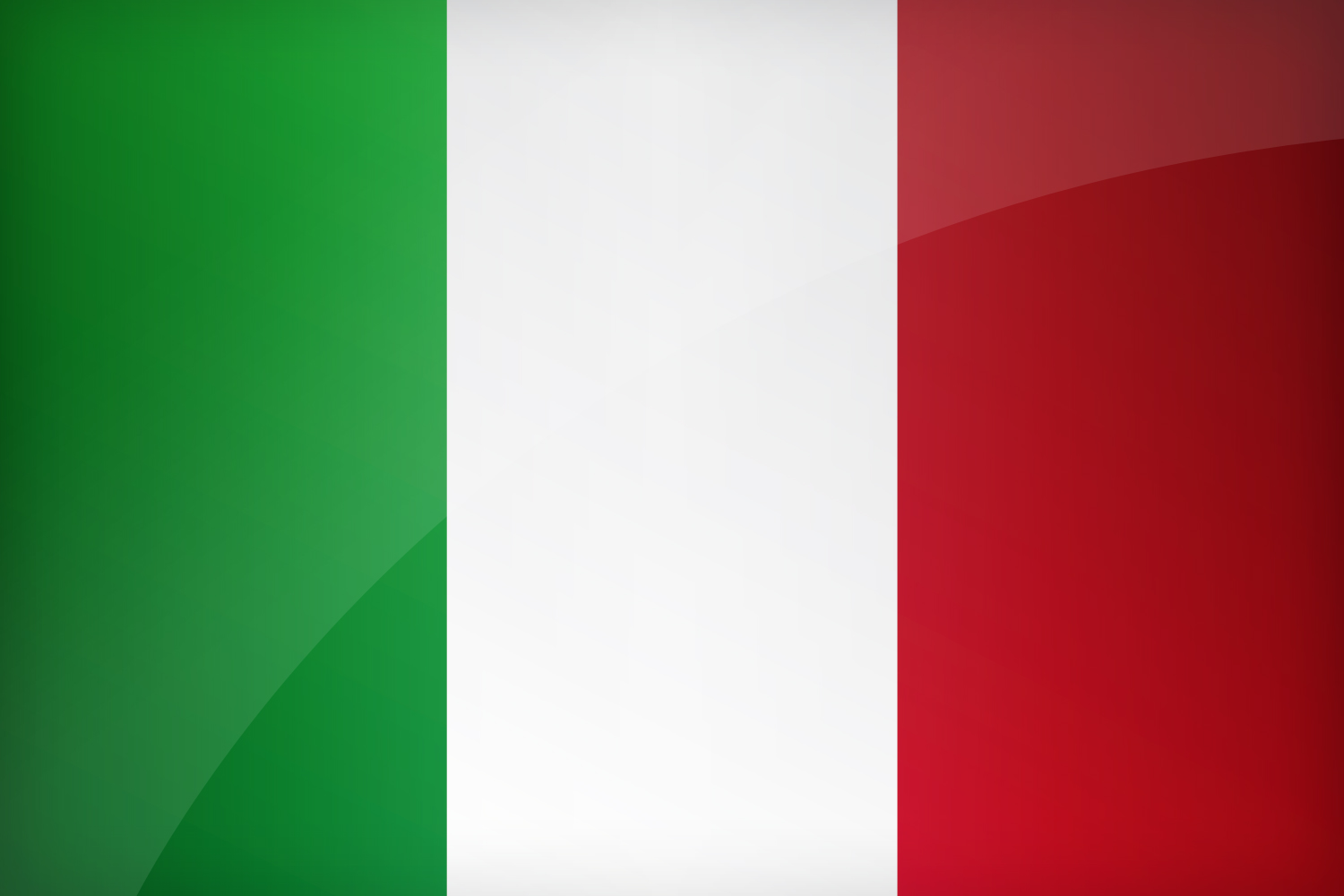Italy Flag colors Italy Flag meaning history
