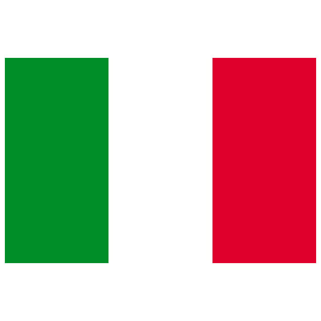 Italy Flag and Description