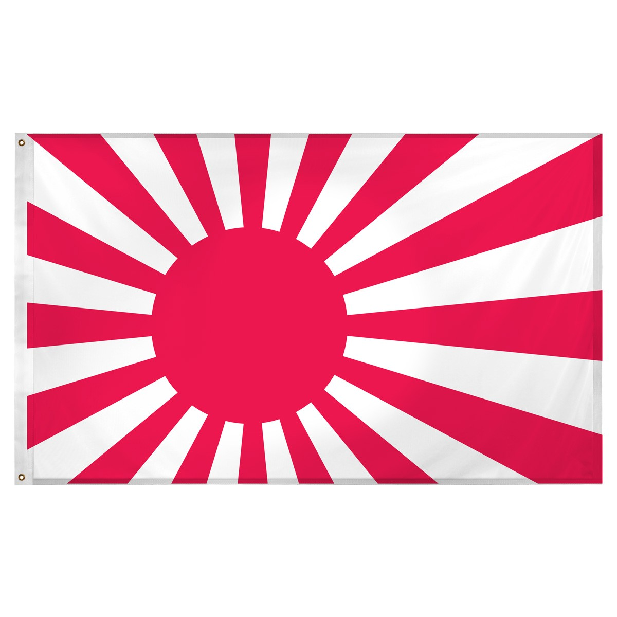 Free Japan Flag Images: AI, EPS, GIF, , PDF, PNG, and SVG