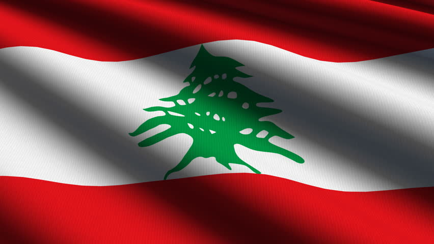 Lebanon Flag colors, meaning and history of Lebanon Flag