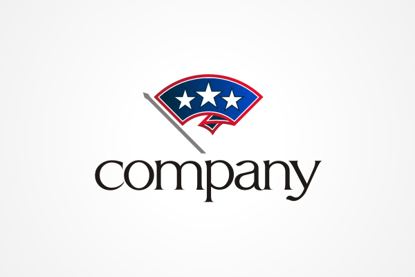17 Best images about American Logos for Sale on Pinterest