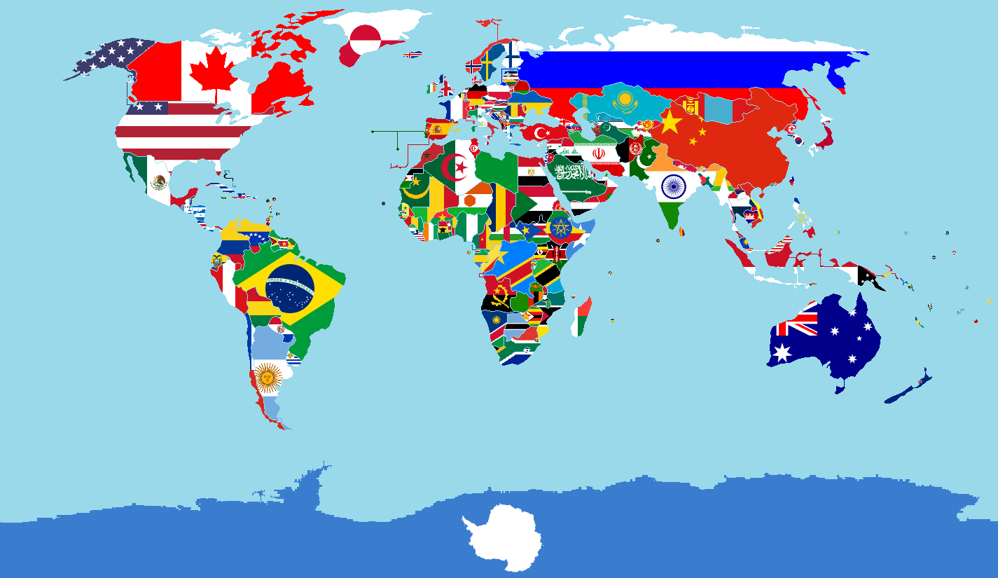 Image Flag map.png | Conlang | Fandom powered by Wikia