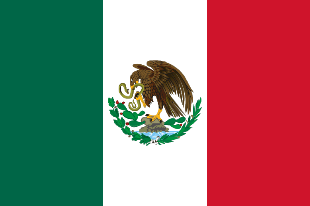 File:Flag of Mexico 1917.png Wikipedia