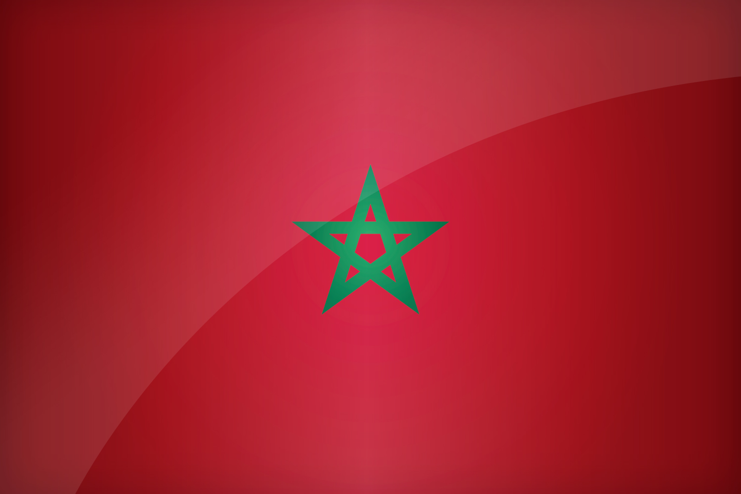 Morocco Flag, Morocco Culture, and Morocco History, Morocco Map