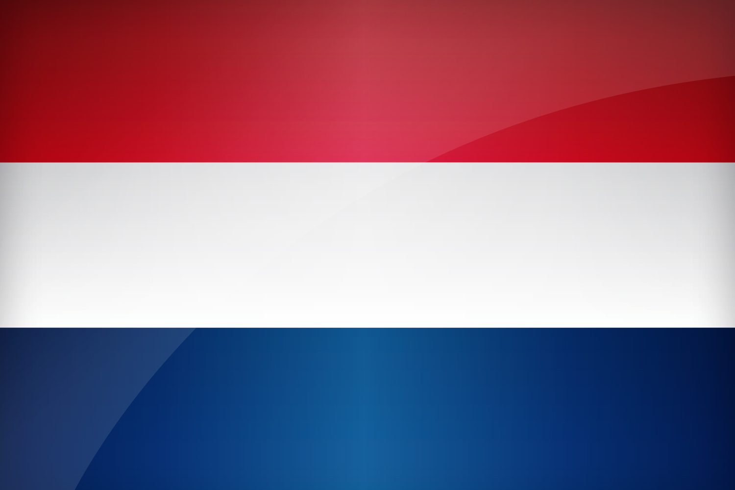 Image The Netherlands Flag. | Pro Wrestling | Fandom powered