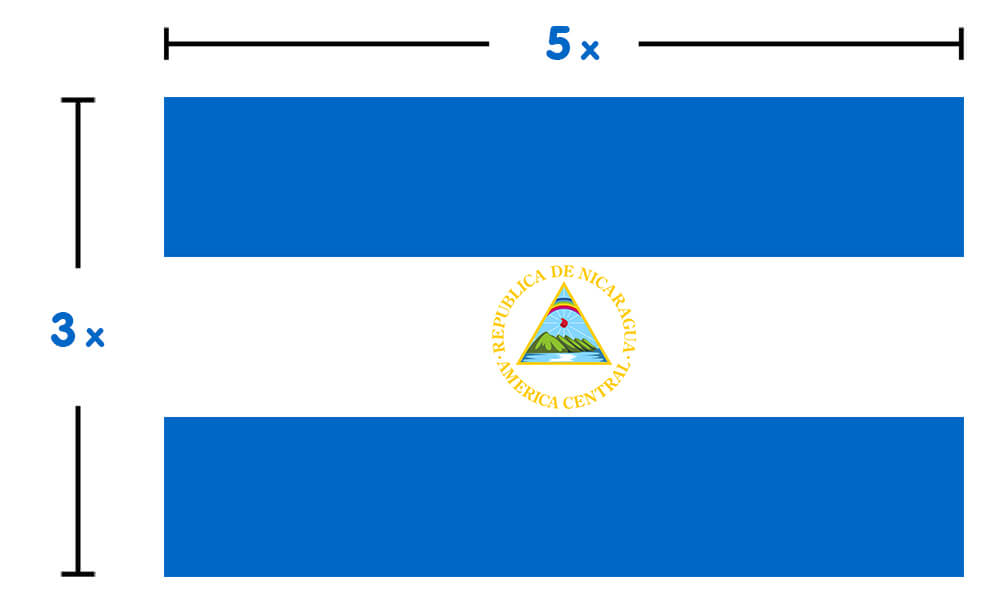 The Voice of Vexillology, Flags & Heraldry: El Salvador and