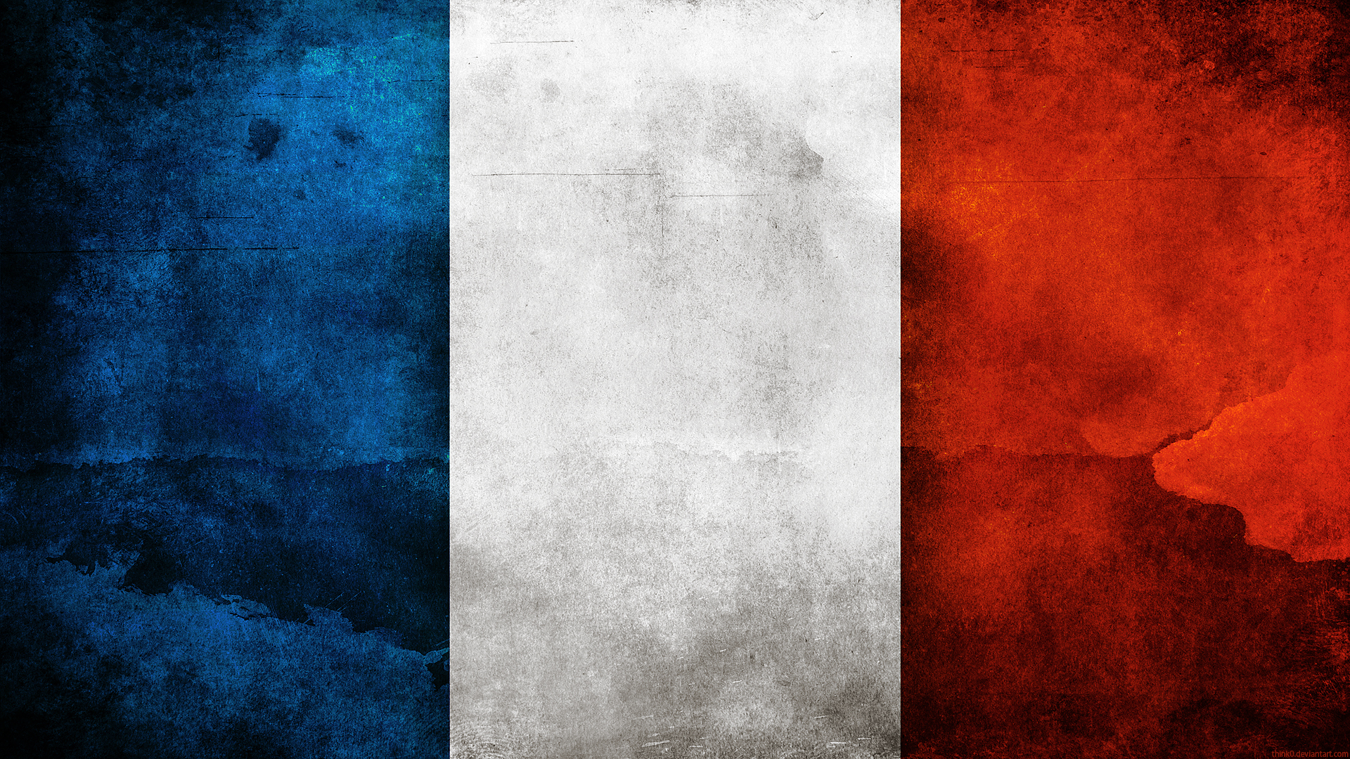 17 Best ideas about Flag Of France on Pinterest | Flag of paris