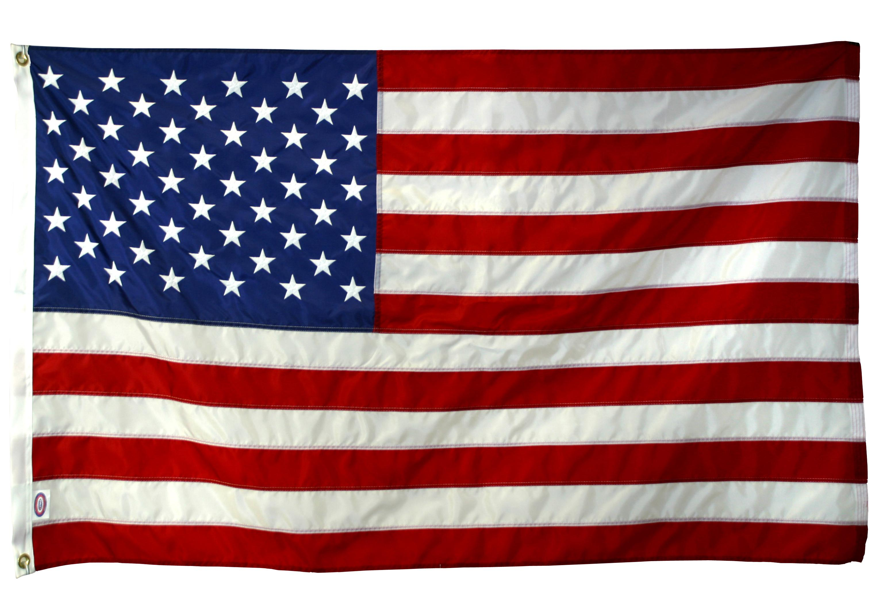 File:US Flag Backlit. Wikimedia Commons