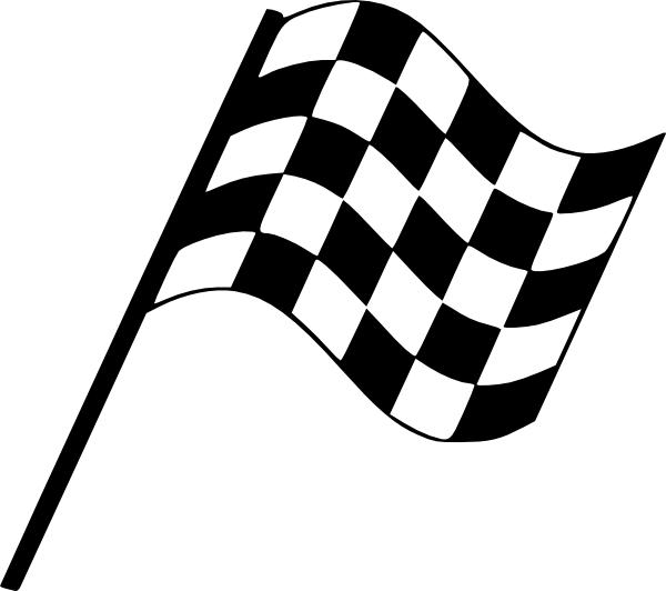 Racing Flag HD desktop wallpaper : High Definition : Mobile : Dual