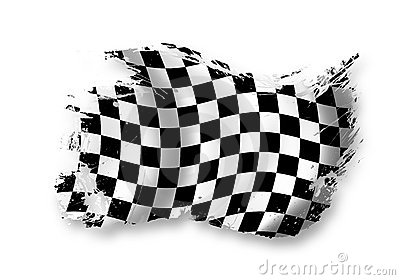 FLAG RACE | Free Download Clip Art | Free Clip Art | on Clipart