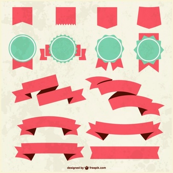 Flag Vectors, Photos and PSD files   Free Download