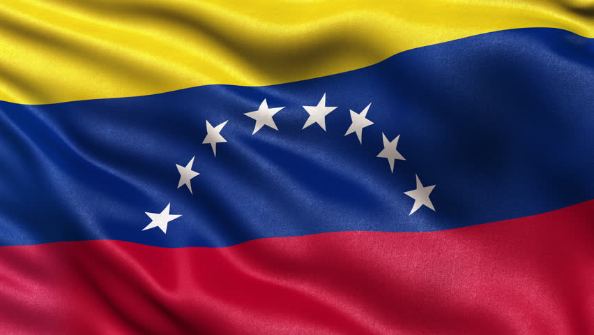 Image Flag of Venezuela.png | Marvel Database | Fandom powered