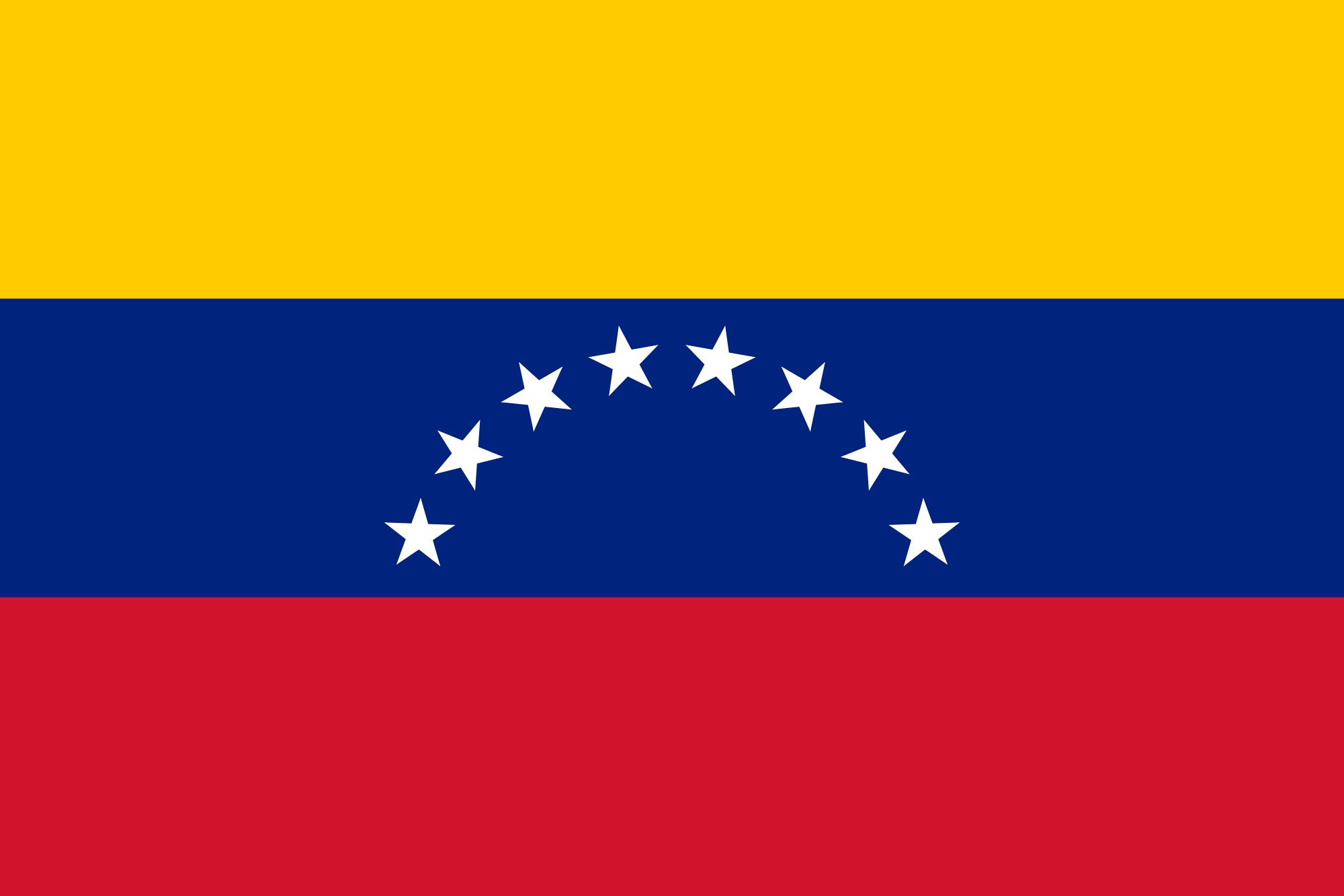 17 best ideas about Flag Of Venezuela on Pinterest | Venezuela