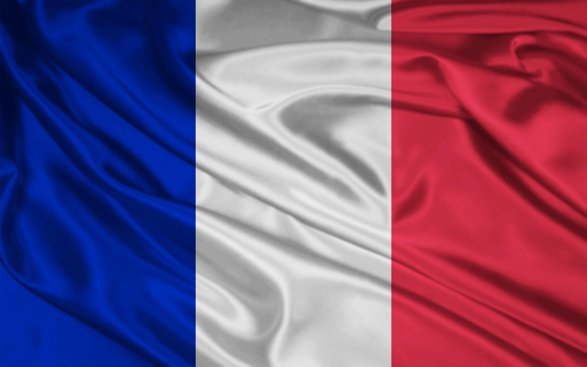 French Flag Wallpapers Wallpaper Cave