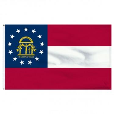 Georgia The Country Is Not Georgia The State