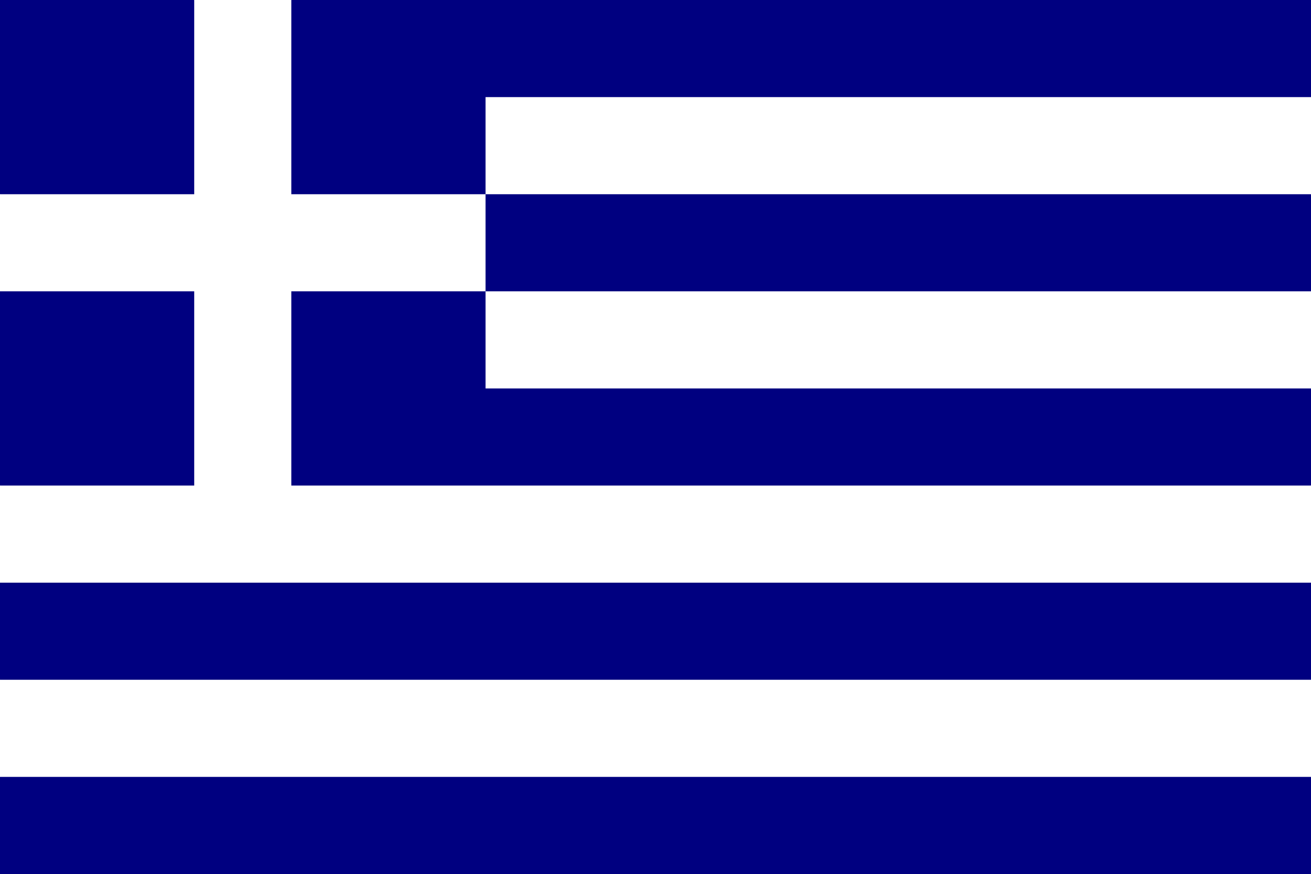 File:Flag of Greece.svg Wikipedia