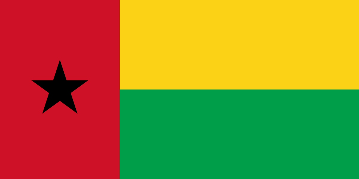 File:Flag of Guinea Bissau.svg Wikipedia