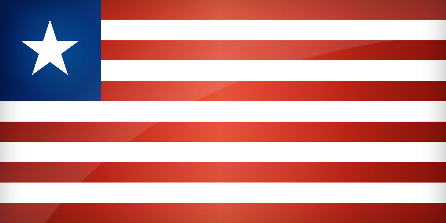 Liberia offers the following non resident corporate entities