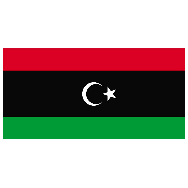 File:Libyan protesters flag (observed 2011).svg Wikimedia Commons