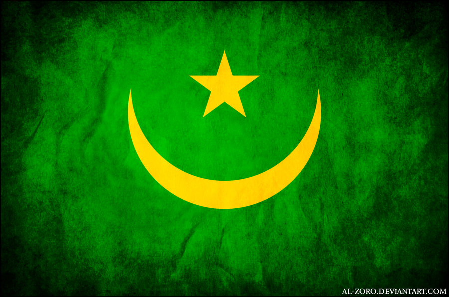 Mauritania: Introduction >> globalEDGE: Your source for Global