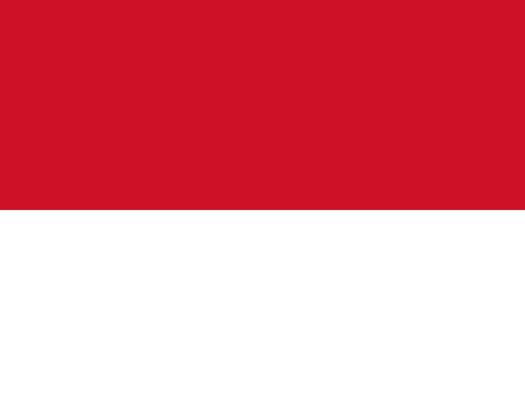 File:New Flag of Monaco.svg | Alternative History | Fandom powered